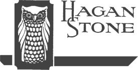 Hagan Stone Xc Classic